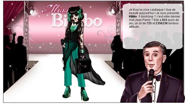 http://photo.ma-bimbo.com/fr/21/10032/moy/8024818.jpg