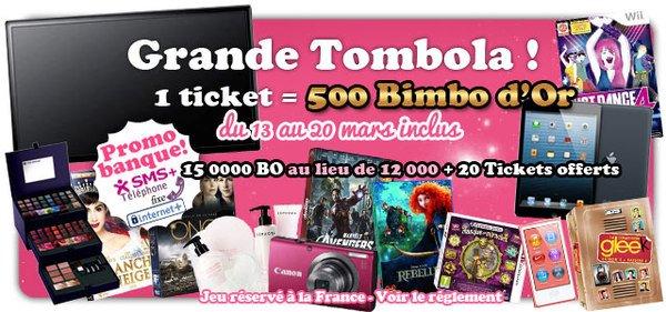 http://photo.ma-bimbo.com/fr/21/10042/moy/8032893.jpg