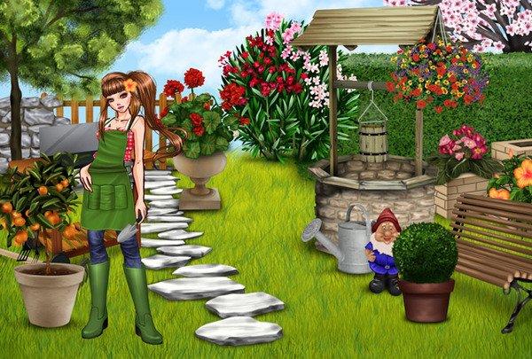 http://photo.ma-bimbo.com/fr/21/10077/moy/8061499.jpg