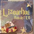 Lizouchou