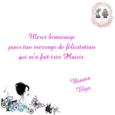 http://photo.ma-bimbo.com/fr/21/10204/moy/8162546.jpg