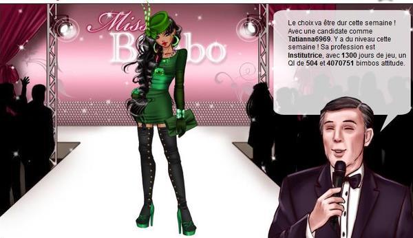 http://photo.ma-bimbo.com/fr/21/10299/moy/8238610.jpg