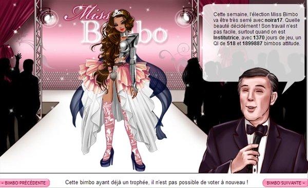 http://photo.ma-bimbo.com/fr/21/10321/moy/8256095.jpg