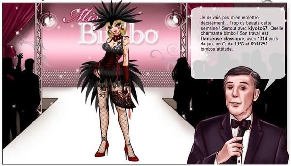 http://photo.ma-bimbo.com/fr/21/10323/moy/8258088.jpg