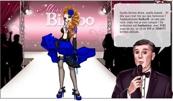http://photo.ma-bimbo.com/fr/21/10361/moy/8288663.jpg
