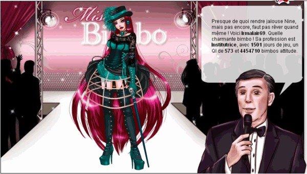 http://photo.ma-bimbo.com/fr/21/10420/moy/8335627.jpg
