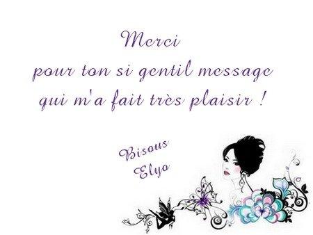 http://photo.ma-bimbo.com/fr/22/10815/moy/8651984.jpg