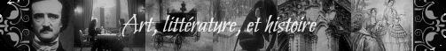 [mouvement] Gothique 8737277