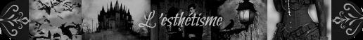 [mouvement] Gothique 8737278
