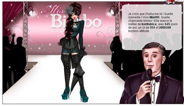 http://photo.ma-bimbo.com/fr/22/10998/moy/8797874.jpg