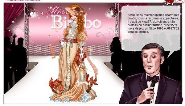 http://photo.ma-bimbo.com/fr/24/11504/moy/9202442.jpg
