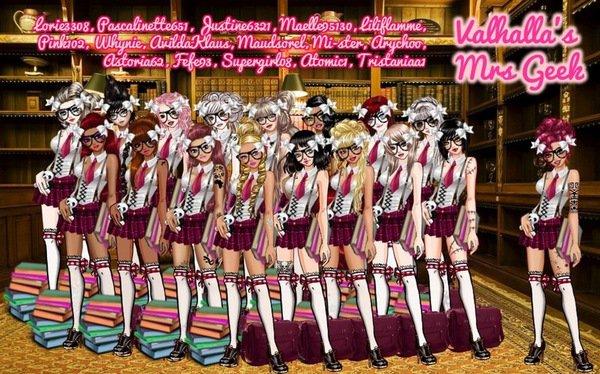 http://photo.ma-bimbo.com/fr/24/11689/moy/9350655.jpg