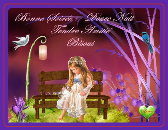 http://photo.ma-bimbo.com/fr/24/11707/moy/9364935.jpg