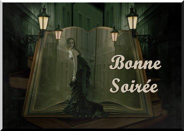 http://photo.ma-bimbo.com/fr/24/11731/moy/9384730.jpg