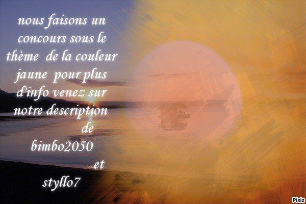 http://photo.ma-bimbo.com/fr/24/11741/moy/9392120.jpg