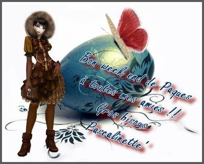 http://photo.ma-bimbo.com/fr/24/11748/moy/9398256.jpg