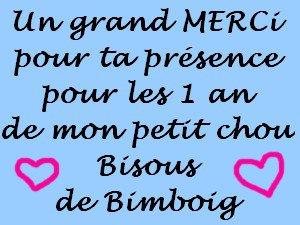 http://photo.ma-bimbo.com/fr/24/11900/moy/9519469.jpg