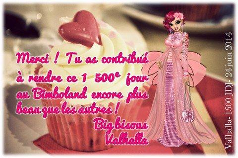 http://photo.ma-bimbo.com/fr/24/11950/moy/9559333.jpg