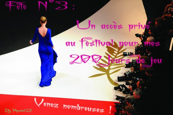 http://photo.ma-bimbo.com/fr/25/12054/moy/9642852.jpg