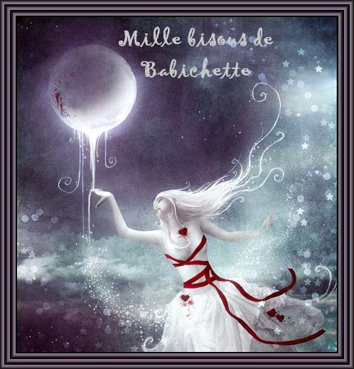 http://photo.ma-bimbo.com/fr/25/12088/moy/9670359.jpg