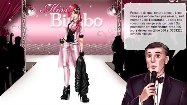 http://photo.ma-bimbo.com/fr/25/12198/moy/9758358.jpg