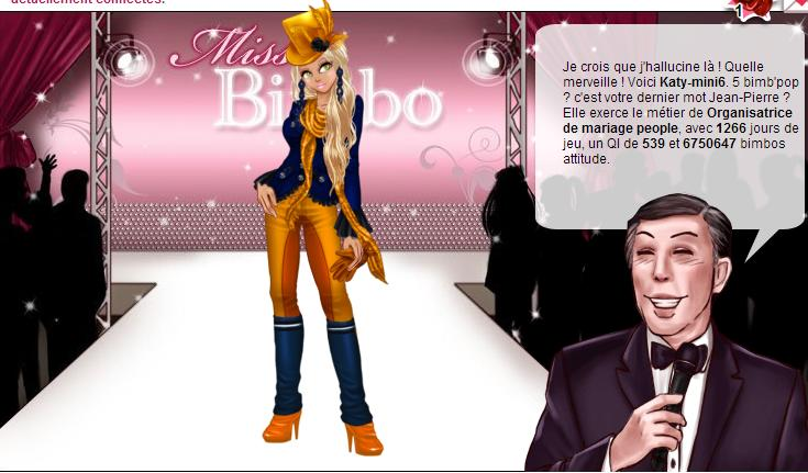 http://photo.ma-bimbo.com/fr/25/12339/moy/9870514.jpg