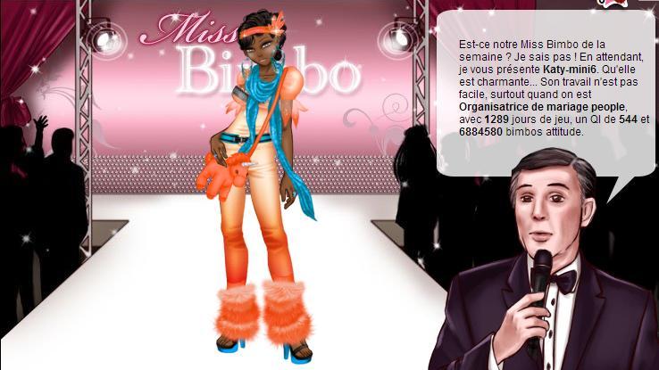 http://photo.ma-bimbo.com/fr/25/12379/moy/9902443.jpg