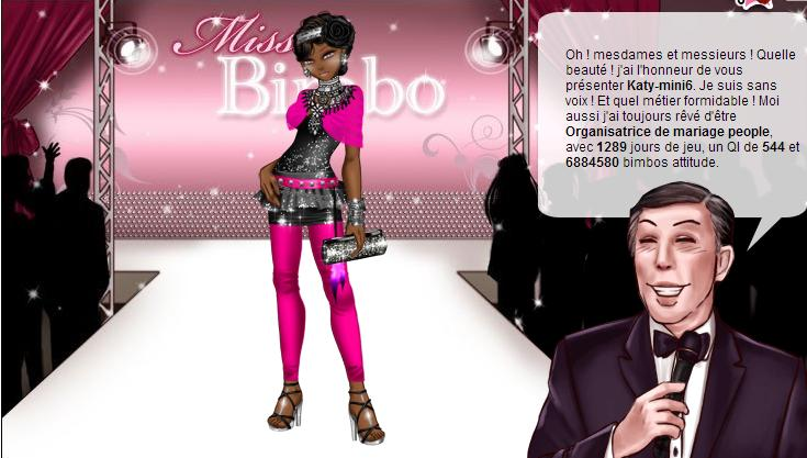 http://photo.ma-bimbo.com/fr/25/12379/moy/9902444.jpg