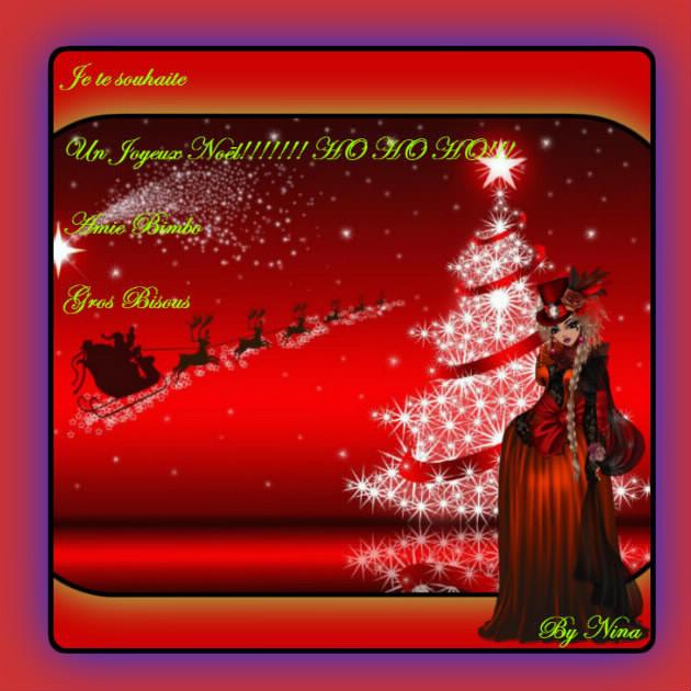 http://photo.ma-bimbo.com/fr/25/12424/moy/9938837.jpg