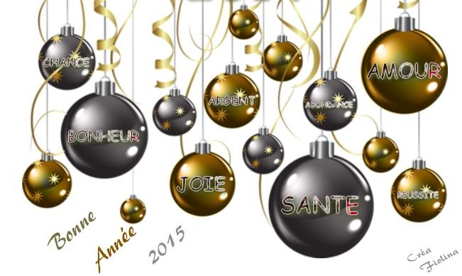 http://photo.ma-bimbo.com/fr/25/12452/moy/9960934.jpg