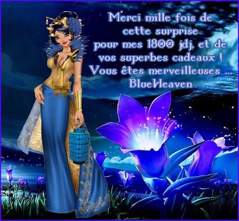http://photo.ma-bimbo.com/fr/25/12494/moy/9994660.jpg