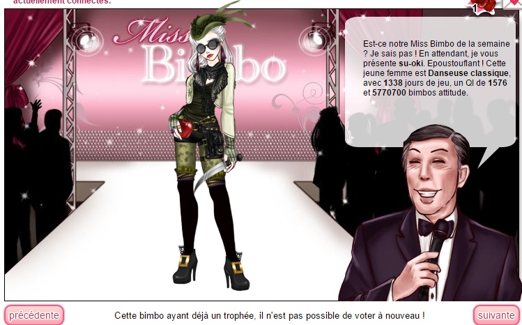http://photo.ma-bimbo.com/fr/26/12522/moy/10017375.jpg