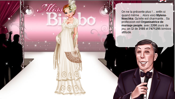 http://photo.ma-bimbo.com/fr/26/12534/moy/10026692.jpg