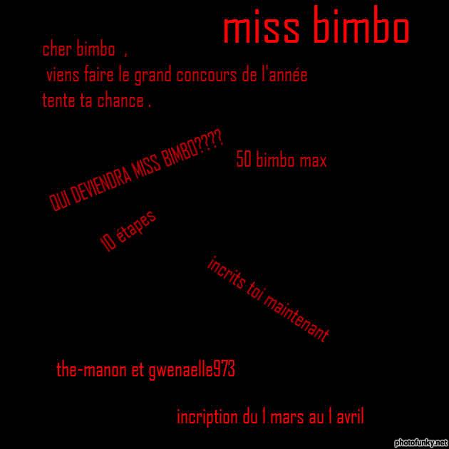 http://photo.ma-bimbo.com/fr/26/12560/moy/10047220.jpg