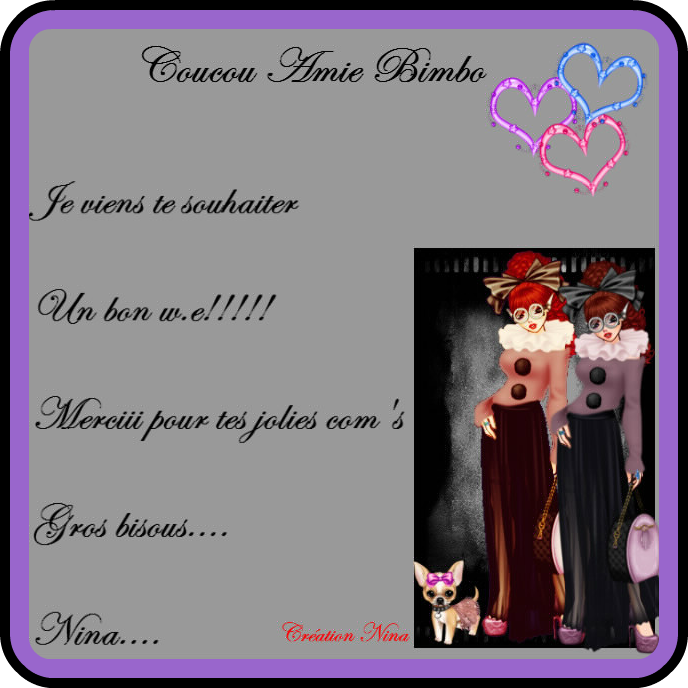 http://photo.ma-bimbo.com/fr/26/12563/moy/10049738.jpg