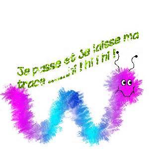 http://photo.ma-bimbo.com/fr/26/12583/moy/10065962.jpg