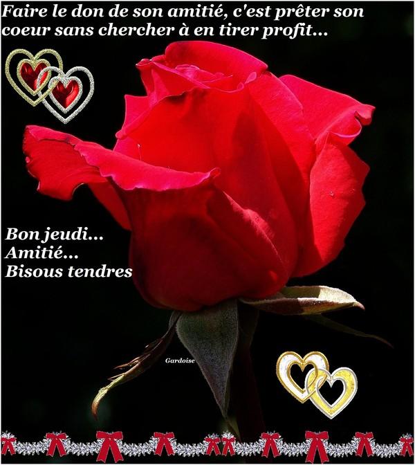 http://photo.ma-bimbo.com/fr/26/12586/moy/10068563.jpg