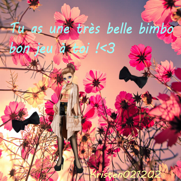 http://photo.ma-bimbo.com/fr/26/12586/moy/10068569.jpg