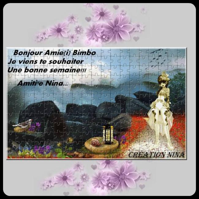 http://photo.ma-bimbo.com/fr/26/12605/moy/10083676.jpg
