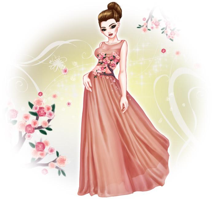 Forum - Ma-bimbo.com, jeu de mode ! Jeu de filles et jeu pour filles