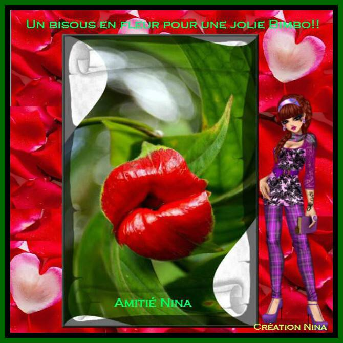 http://photo.ma-bimbo.com/fr/26/12608/moy/10086170.jpg