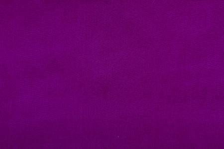 Forum ma jeu de mode jeu de filles et jeu - Couleur violet aubergine ...