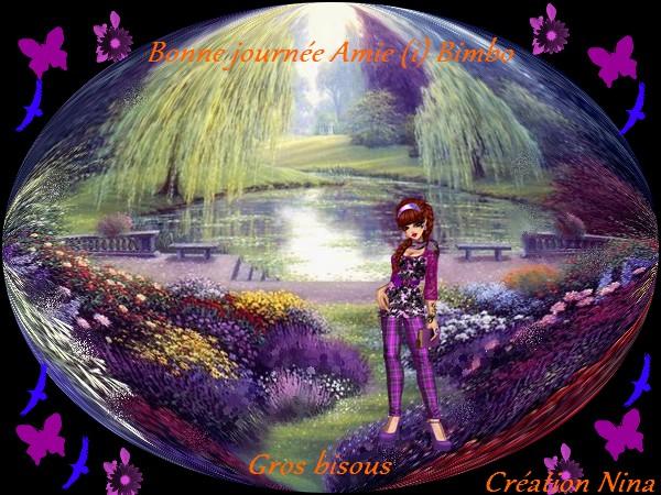 http://photo.ma-bimbo.com/fr/26/12618/moy/10094220.jpg