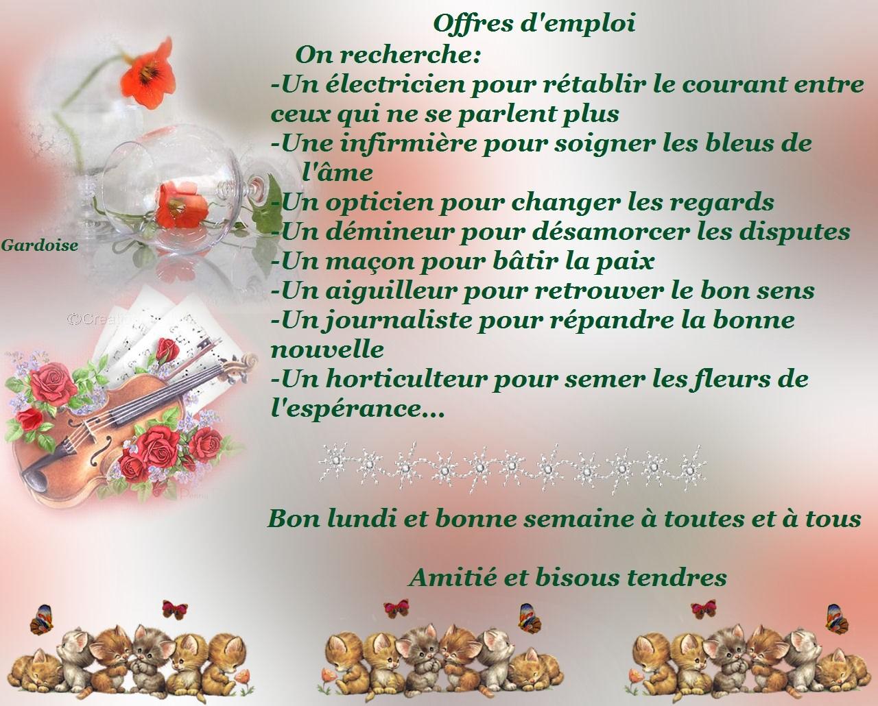 http://photo.ma-bimbo.com/fr/26/12619/moy/10094747.jpg