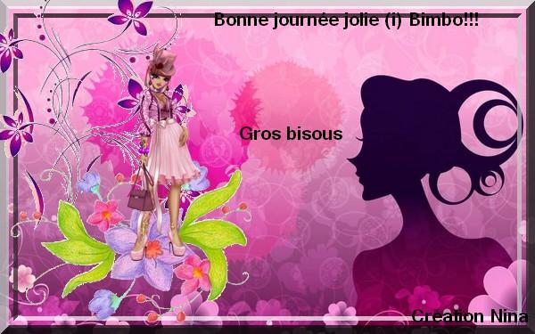 http://photo.ma-bimbo.com/fr/26/12635/moy/10107629.jpg