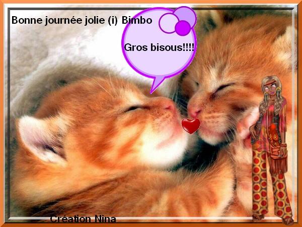 http://photo.ma-bimbo.com/fr/26/12637/moy/10109524.jpg