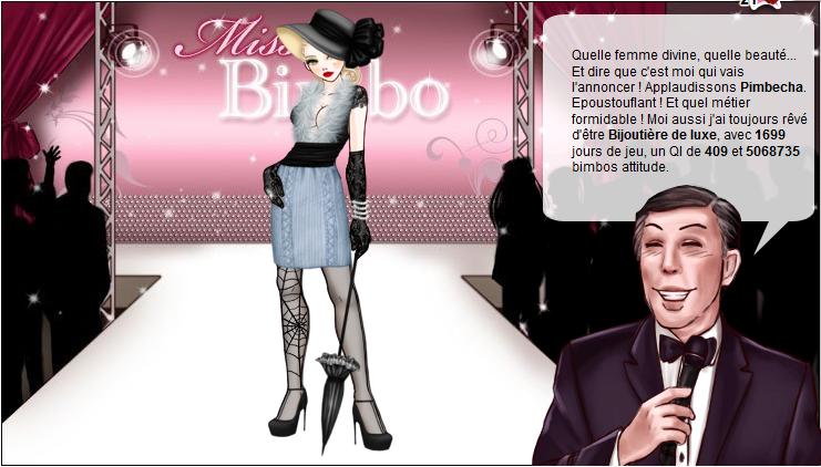 http://photo.ma-bimbo.com/fr/26/12643/moy/10114338.jpg
