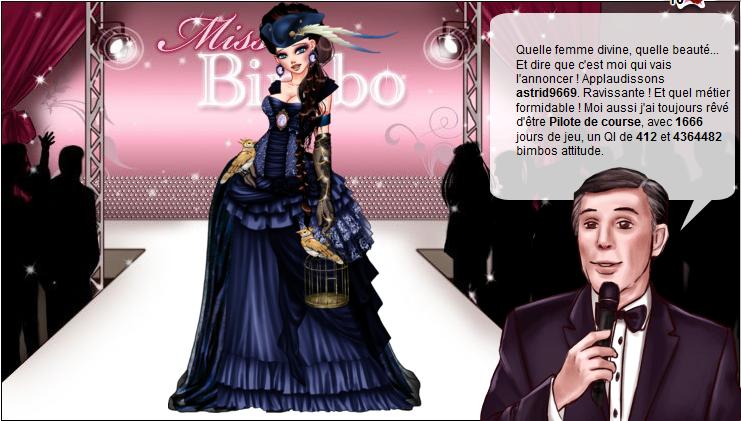 http://photo.ma-bimbo.com/fr/26/12659/moy/10126406.jpg