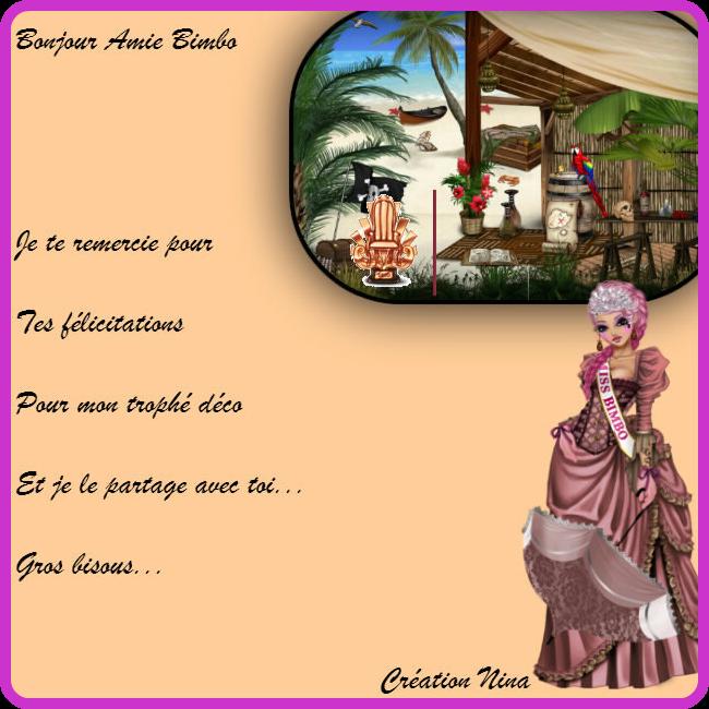 http://photo.ma-bimbo.com/fr/26/12667/moy/10132854.jpg