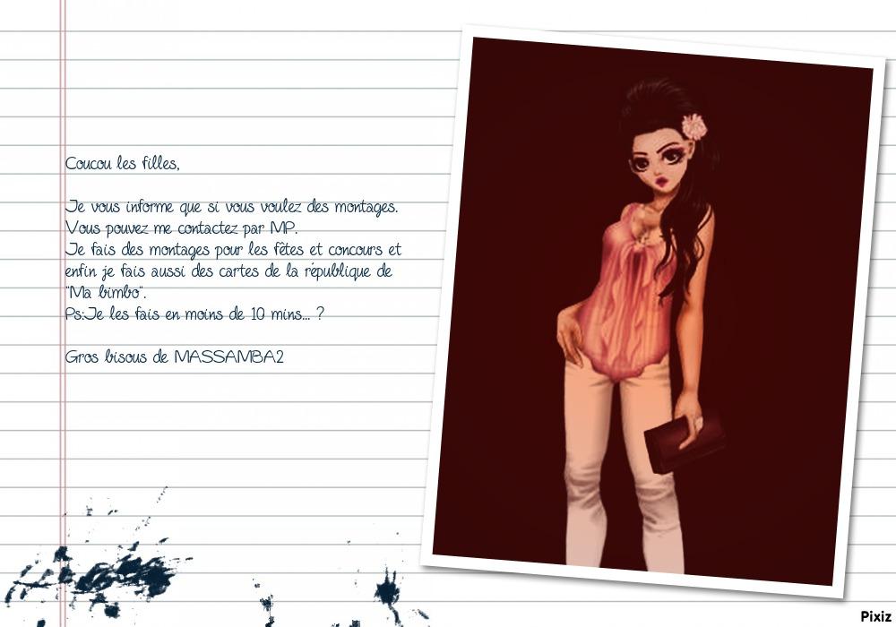 http://photo.ma-bimbo.com/fr/26/12668/moy/10133863.jpg